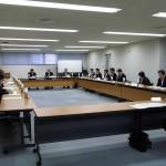 くふう展報告会(H26.12.11)