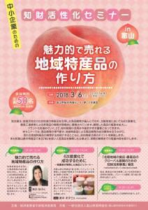 29fy_0306toyama_madoguti_seminar_01